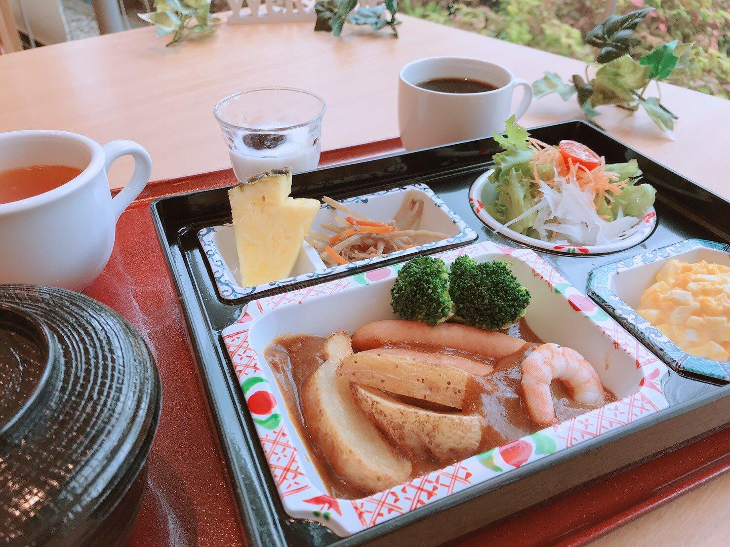 朝食C.jpg
